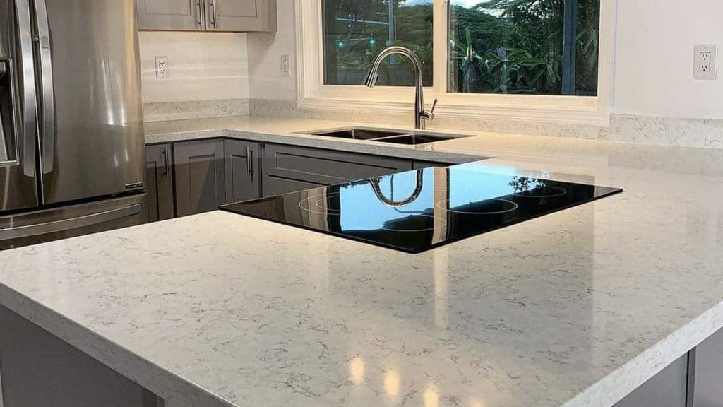 Ceramic-Coating-for-Stone-Countertops---Seaboard-Surface-Solutions