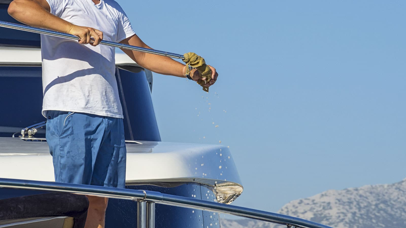 Premium-Boat-Care-&-Maintenance---Seaboard-Surface-Solutions