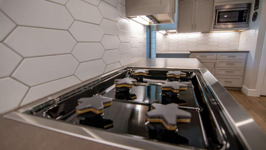 Stainless-Steel-Appliances---ceramic-coating-for-home--seaboard-surface-solutions
