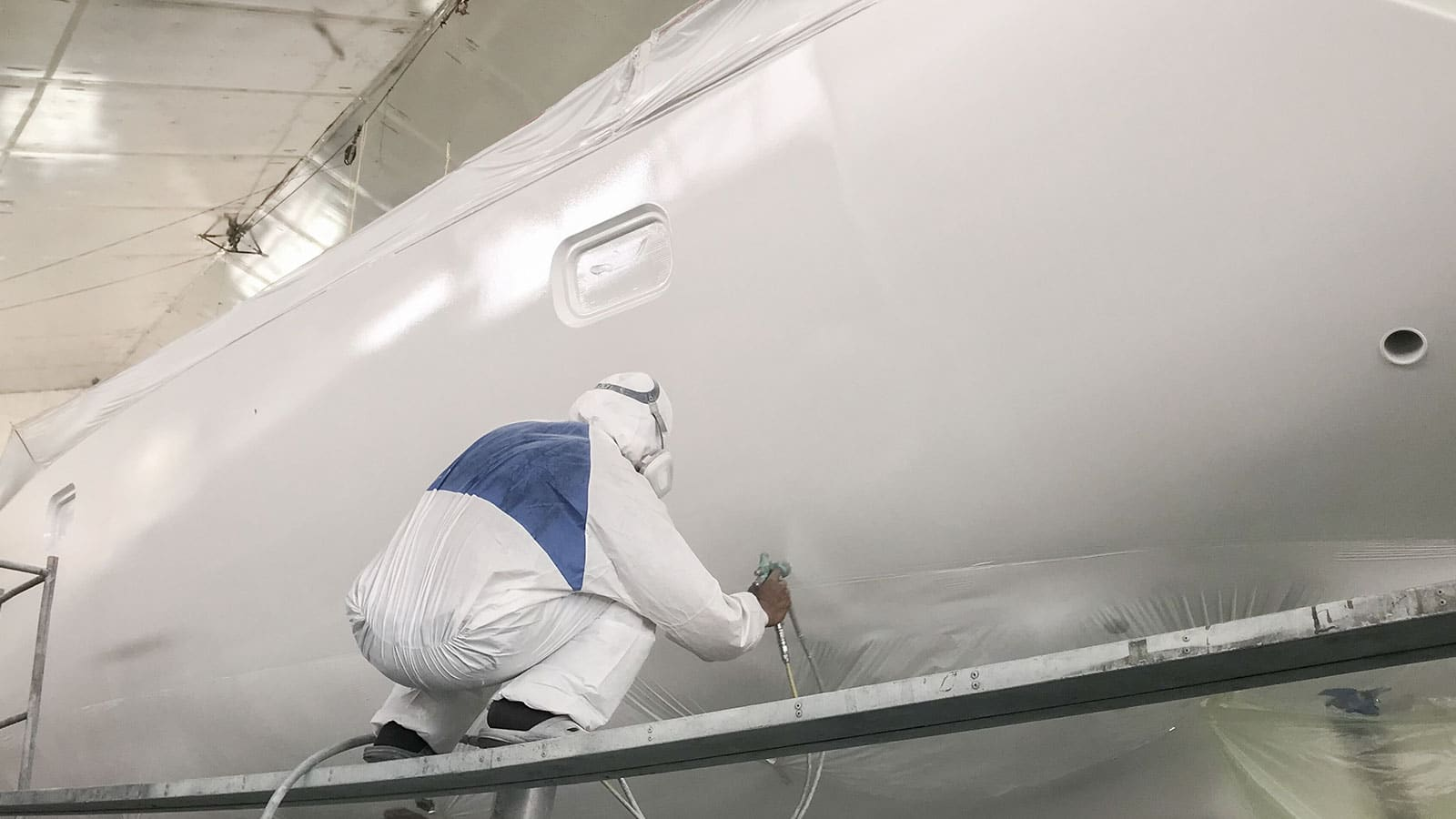 full-boat-repainting---seaboard-surface-solutions