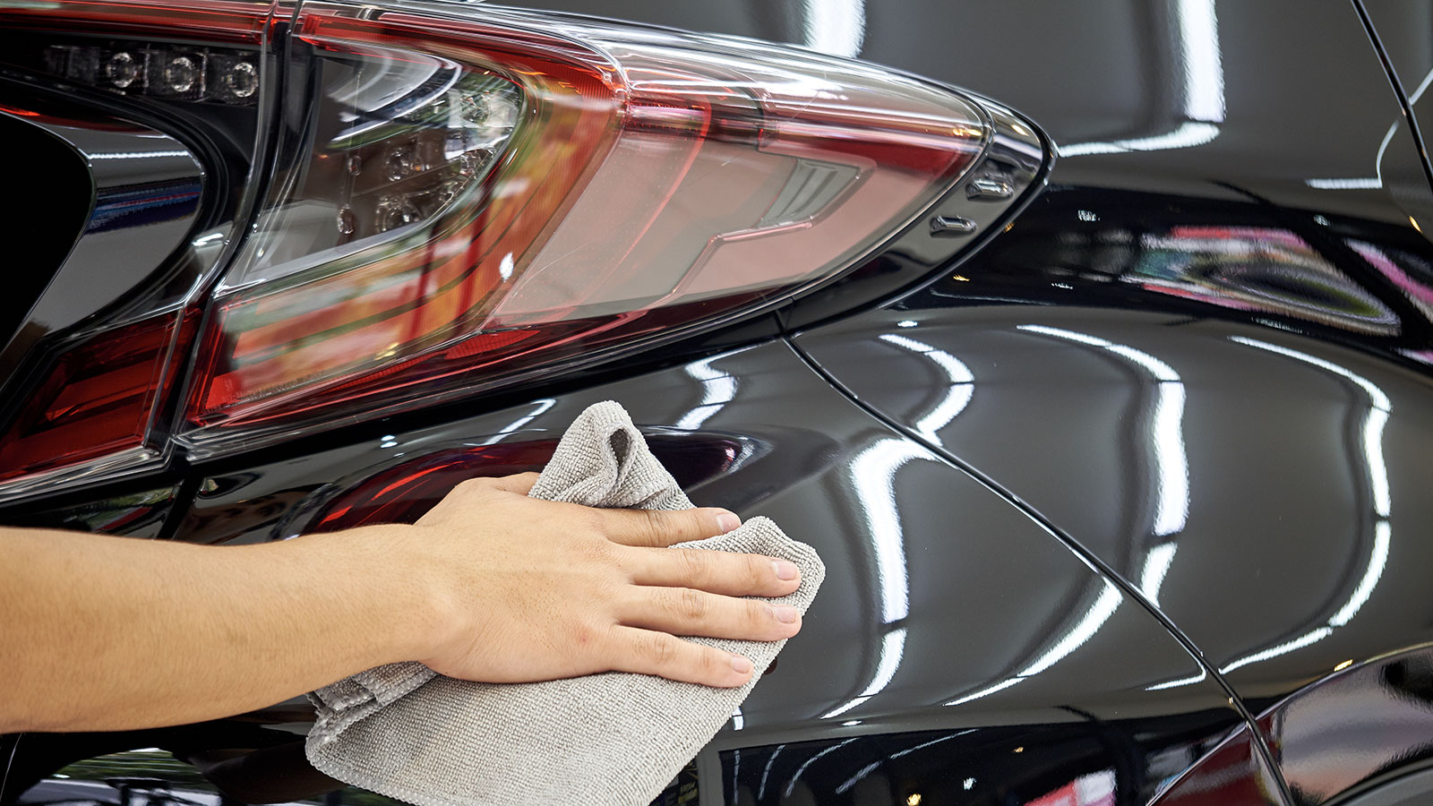 premium-car-care-and-maintenance---seaboard-surface-solutions
